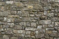Free Abstract Stone Brick Wall Royalty Free Stock Photos - 139659988