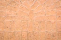 Abstract stone brick wall background stock photos