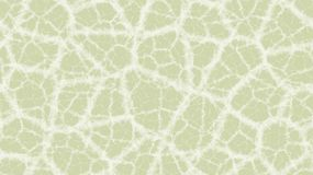Abstract stone elements background. Texture lines wallpaper backgrounds. Mosaic artwork Royalty Free Stock Photography
