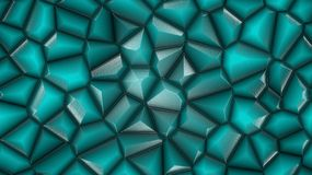 Abstract Stone Elements Background. Texture Lines Wallpaper Backgrounds. Mosaic Artwork Stock Images