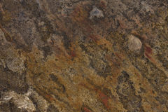 Abstract stone surface Stock Images