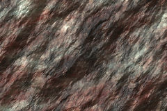 Abstract stone texture. Pattern - background Royalty Free Stock Photos