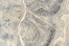 Abstract stone texture in background. Royalty Free Stock Photos