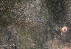 Abstract stone texture background Royalty Free Stock Photos