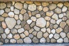 Abstract stone texture Stock Photo