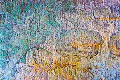 Abstract stone texture Royalty Free Stock Image