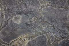 Abstract Stone. Wall Background Texture Royalty Free Stock Photography