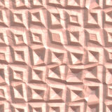 Abstract stone wall pattern Royalty Free Stock Images
