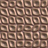 Abstract stone wall pattern Royalty Free Stock Image
