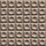 Abstract stone wall pattern Stock Images