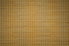 Abstract straw background Stock Image
