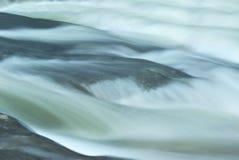 Abstract Stream Royalty Free Stock Photo