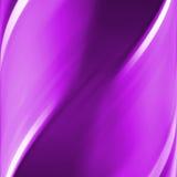 Abstract streepvoorwerp als achtergrond Stock Afbeeldingen