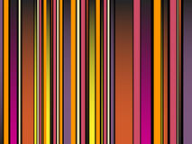 Abstract Stripe Background Royalty Free Stock Images