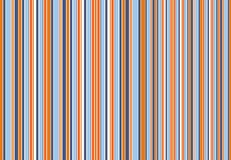 Abstract stripe background Royalty Free Stock Photos
