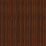 Abstract Stripe Background. Dark Grunge Abstract Stripe Background Vector Illustration