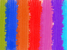 Abstract Stripe Stock Photography
