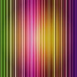 Abstract Stripe Design Composition Stock Photos