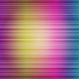 Abstract Stripe Design Royalty Free Stock Photo