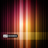 Abstract Striped Background Royalty Free Stock Photo