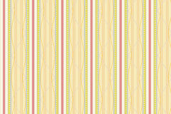 Abstract striped  background. Abstract striped wallpaper  background Stock Photos