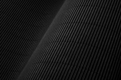 Abstract striped background Royalty Free Stock Photography