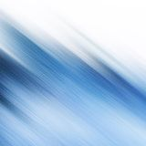 Abstract striped background. Place for your content royalty free illustration