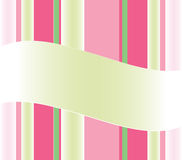 Abstract striped background. Element for design Stock Illustration