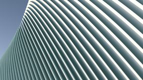 Abstract striped background. stock photos
