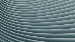 Abstract striped background. royalty free stock images