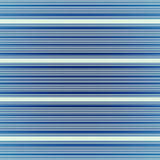 Abstract striped  background pattern Royalty Free Stock Photos