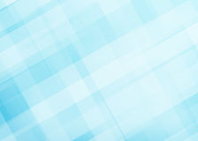Abstract striped colorful background. Texture Royalty Free Stock Images
