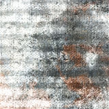 Abstract, striped, grunge texture Stock Photo