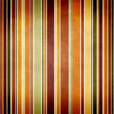 Abstract  striped paper background Royalty Free Stock Photography