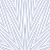 Abstract striped pattern Stock Images
