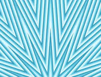 Abstract striped pattern background Royalty Free Stock Photo