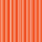 Abstract striped pattern wallpaper. illustration. For cute design. Light orange colors. Seamless vertical background vector illustration