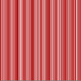 Abstract striped pattern wallpaper. illustration. For cute design. Light red colors. Seamless vertical background stock illustration