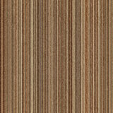 Abstract striped texture - seamless background - leather pattern Royalty Free Stock Photo