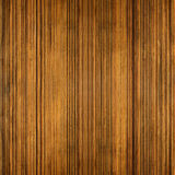 Abstract striped texture - seamless background - wood pattern Stock Photo