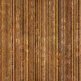 Abstract striped texture - seamless background - wood pattern - Characters in the background Royalty Free Stock Image