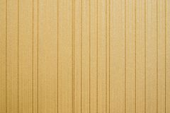 Abstract striped textured background Stock Photography