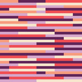 Abstract Striped Vector Background Stock Photos