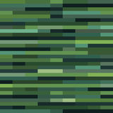 Abstract Striped Vector Background Royalty Free Stock Photos