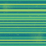 Abstract Striped Vector Background Royalty Free Stock Photography