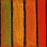 abstract stripes Στοκ Εικόνες