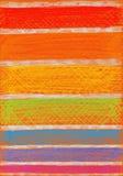abstract stripes Στοκ φωτογραφία με δικαίωμα ελεύθερης χρήσης