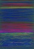 abstract stripes Στοκ Φωτογραφίες