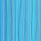 abstract stripes Στοκ Εικόνα