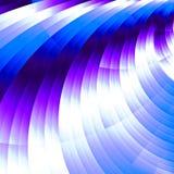 abstract stripes ελεύθερη απεικόνιση δικαιώματος